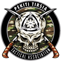 PTTA-LOGO500x500.png