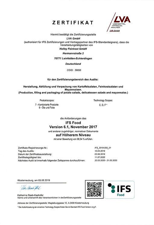 IFS Zertifikat 2019.jpg