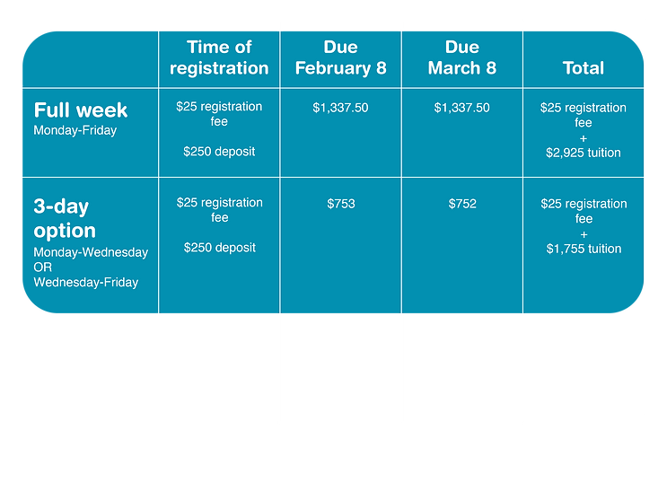 Q3 Learning Hub payment schedule.png