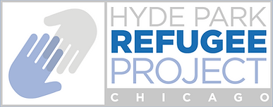 Hyde Park Refugee Project.png