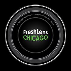 FreshLens-Logo-Refresh_Large.png
