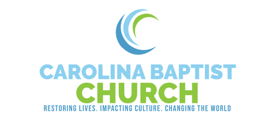 Carolina Baptist Church-02 (1).png