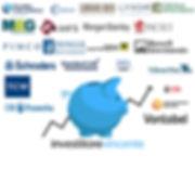 fondi comuni di investimento partner