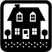First Choice Home Care Pocatello Idaho