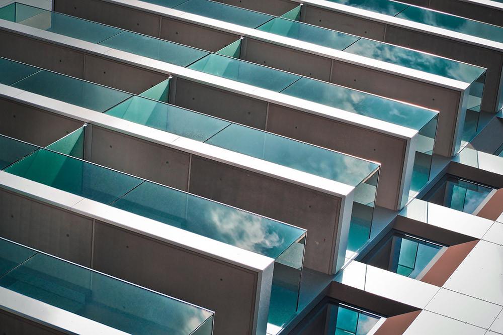 Barandilla-balcon.jpg