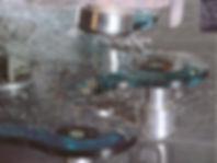vidrio-forma-inglete-yeclasa.jpg