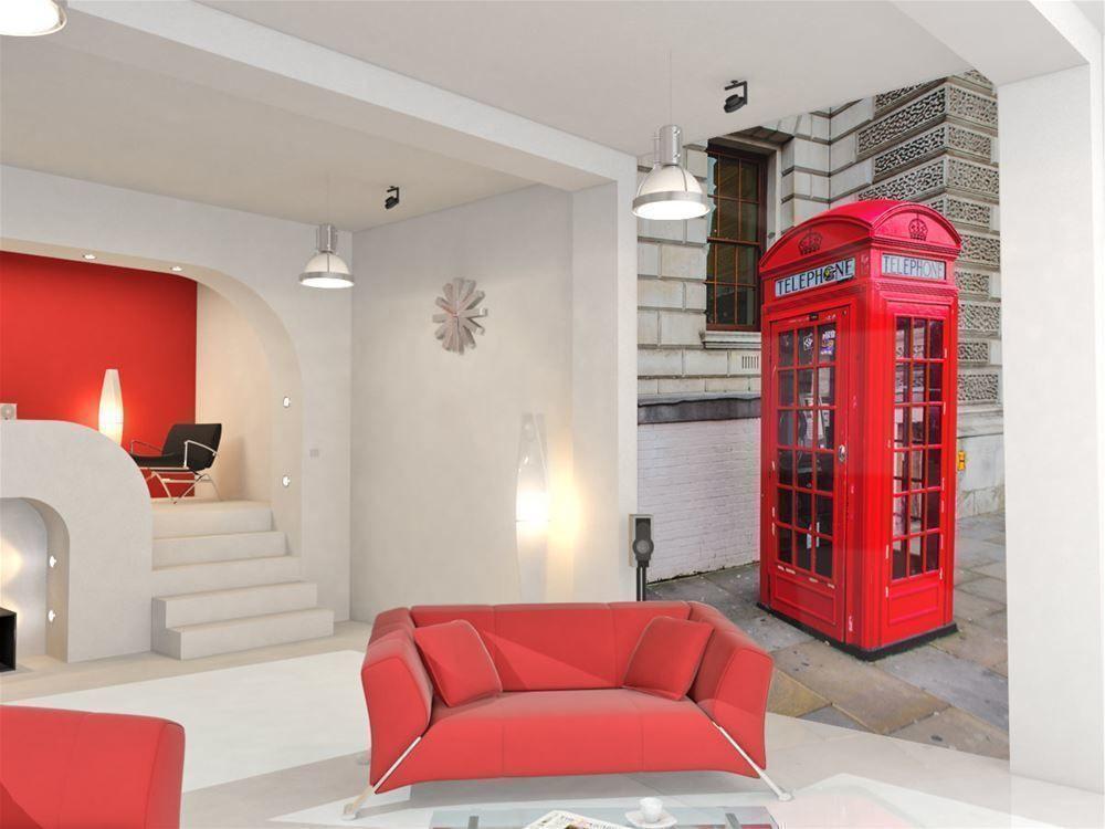 TCG-600---10-London-image.jpg