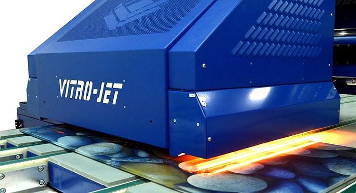 vitro-jet