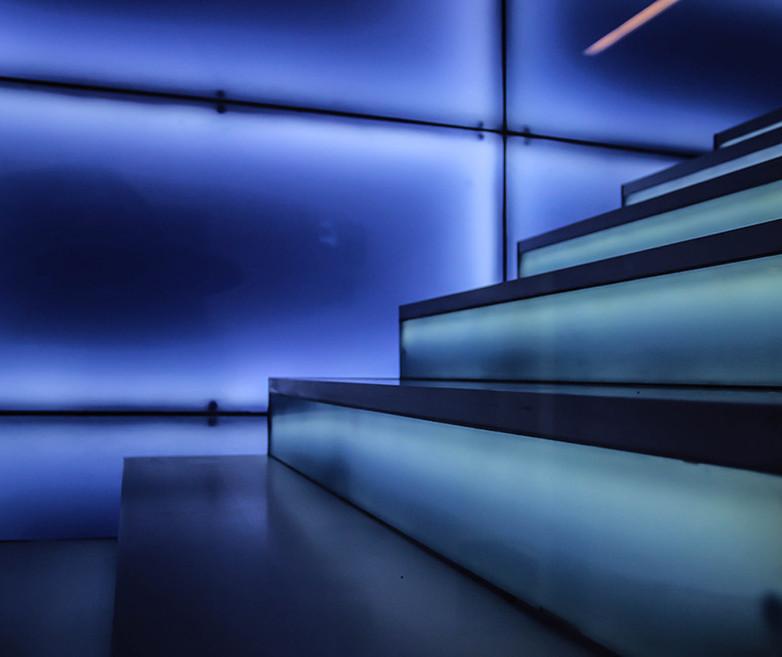 escalera-2.jpg