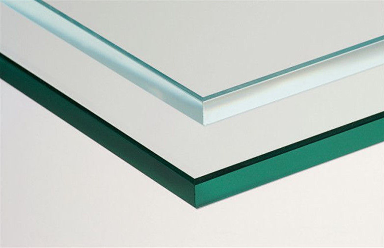 vidrio-extraclaro-y-transparente.jpg