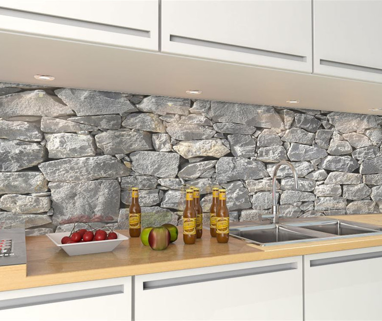 TCG-200---9-Gray-stone-wall.jpg