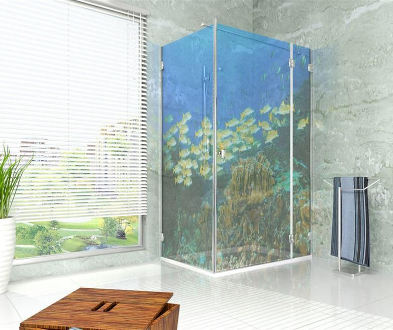 TCG-500---13-Fish-in-the-deep-sea.jpg