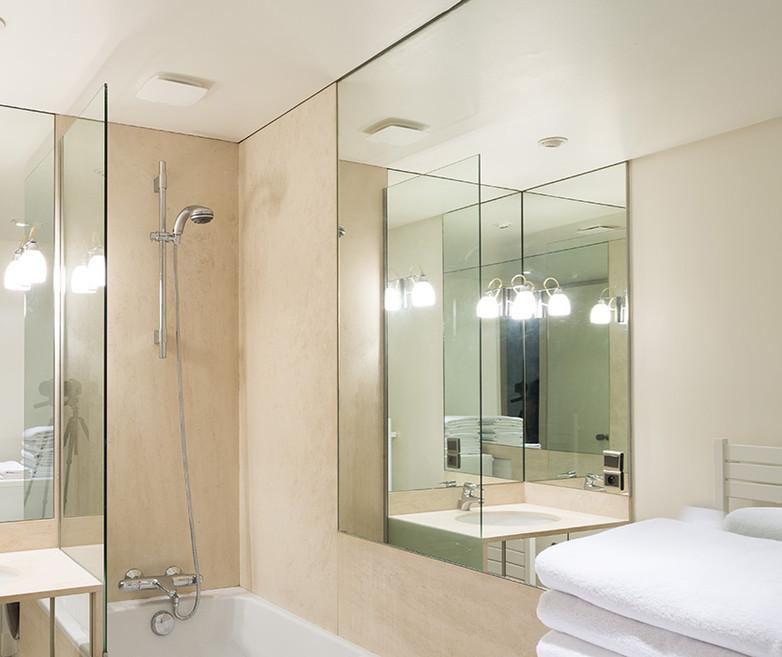 espejo-yeclasa-1.jpg