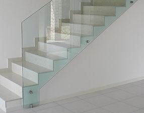 escalera-templado-laminado-detalle.jpg