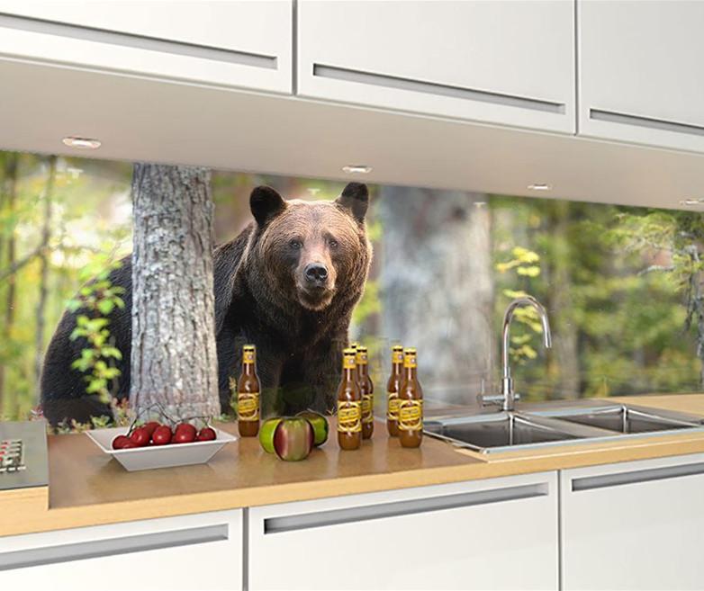 TCG-200---31-Bear.jpg