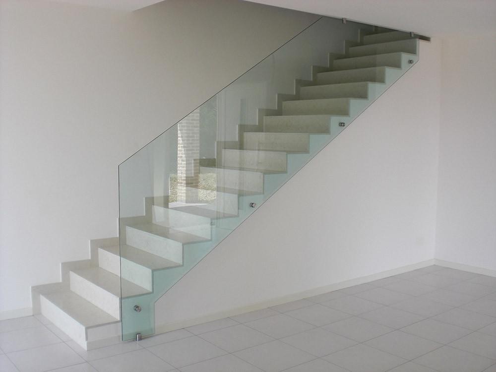 Escalera-Templado.jpg