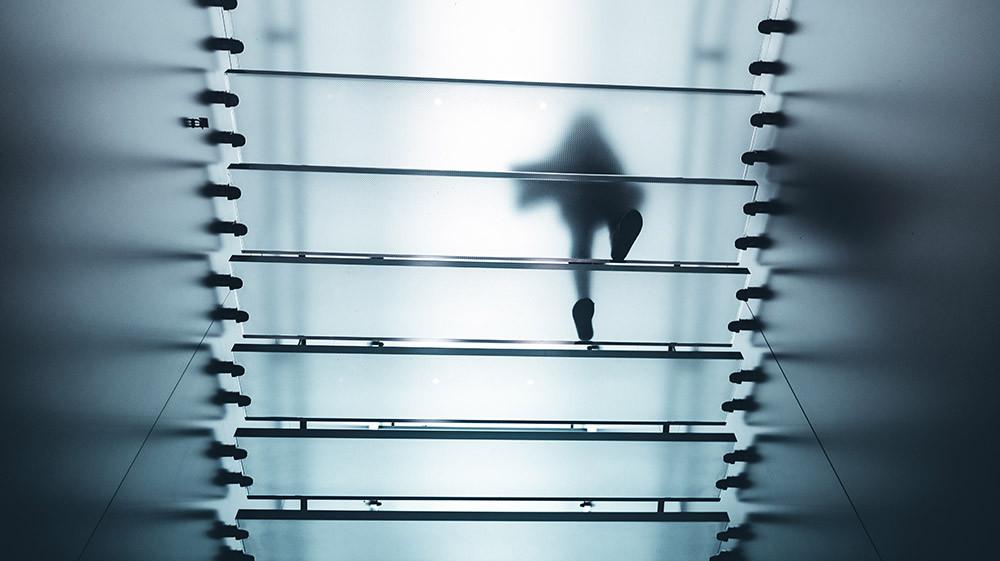 escalera-1.jpg