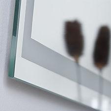 Espejo-arenado-canto-pulido.jpg