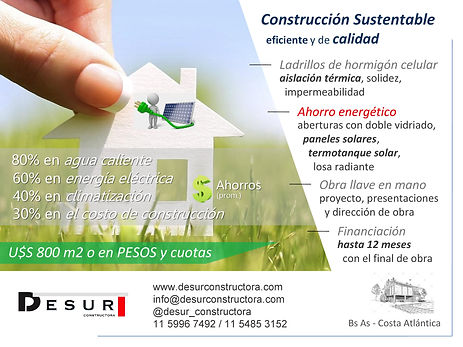 CONSTRUCCION SUSTENTABLE_web.jpg