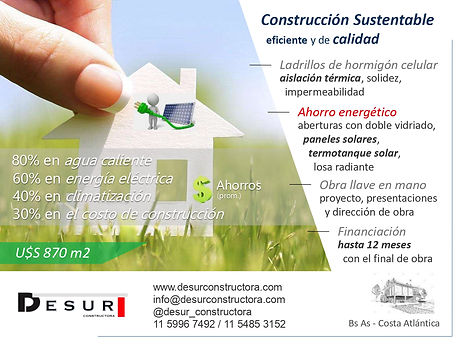 CONSTRUCCION SUSTENTABLE_2_1.jpg
