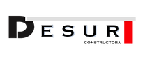 Logo DESUR - en ALTA PNG.png