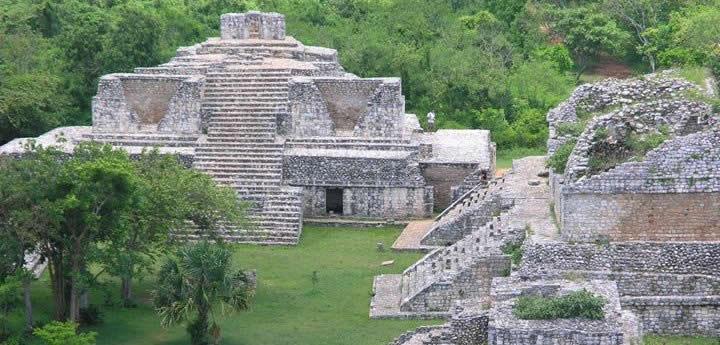 ek-balam-mayan-ruins-yucatan