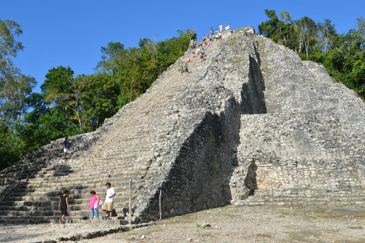 coba-mayan-ruins
