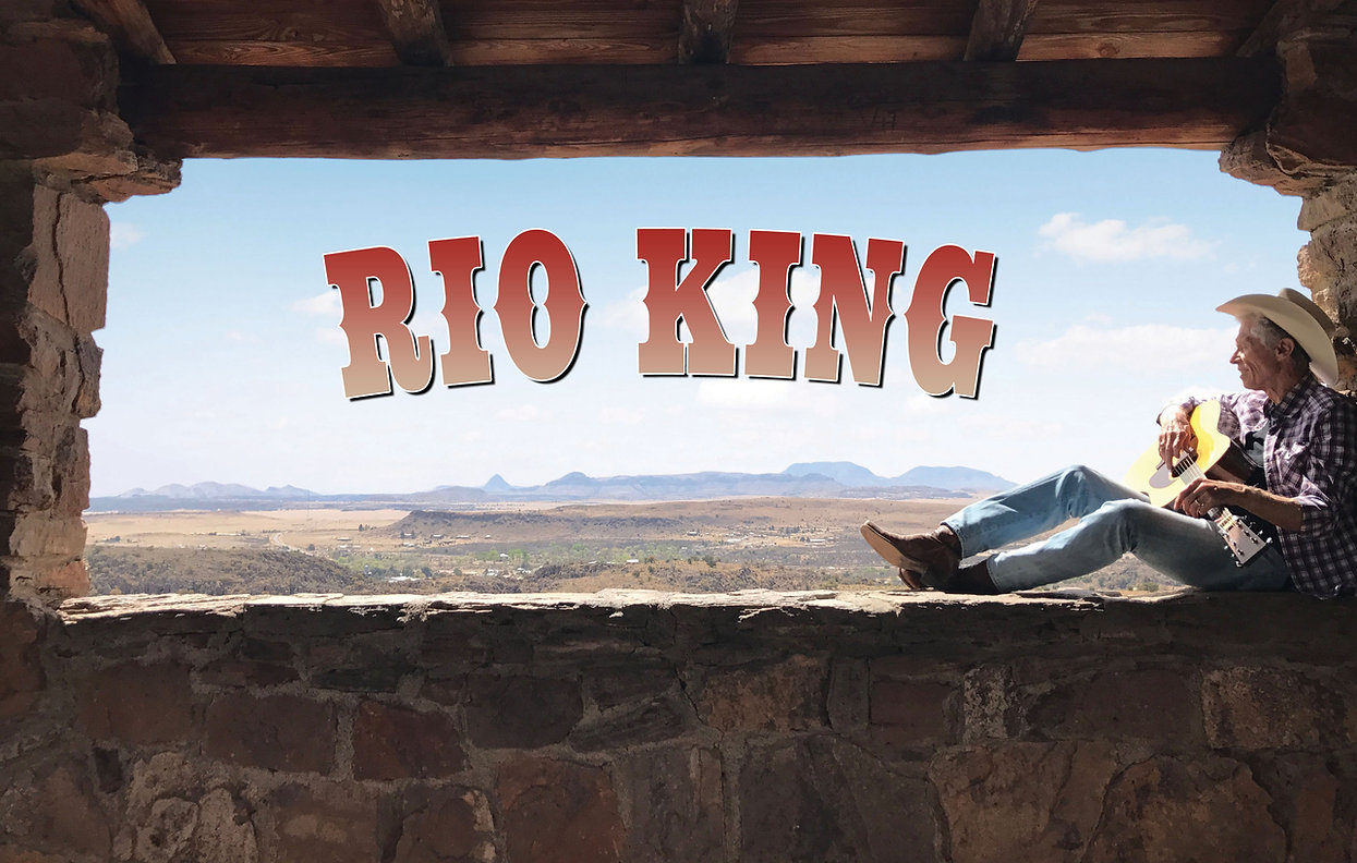 Rio King Home page.jpg