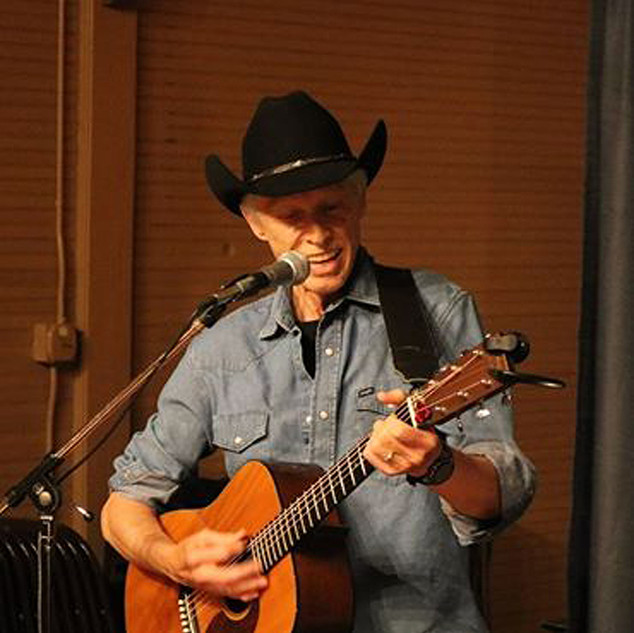Dallas Songwriters Awards Banquet