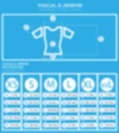 Size Chart Tshirt Woman PJ-01.jpg