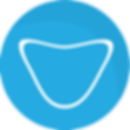 Pascal and Jeremie Mask logo-01.png