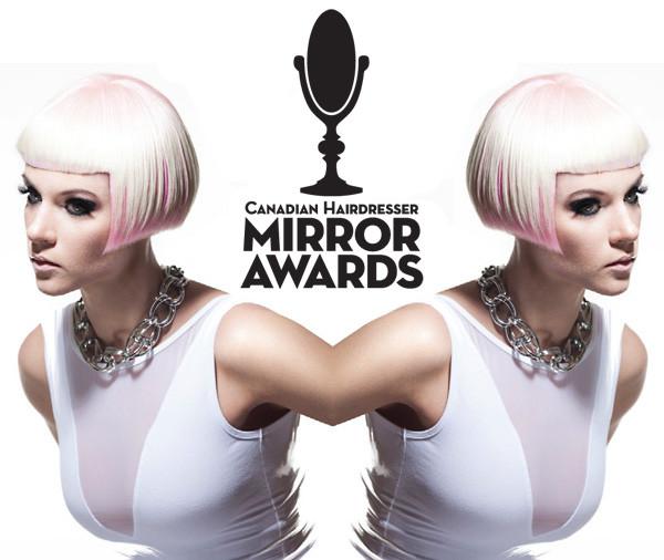 MirrorAwards2015-header.jpg