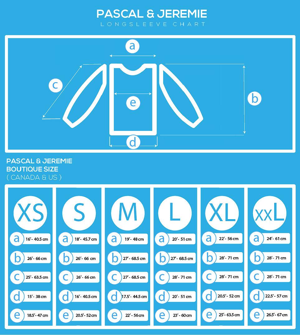 Size Chart Longsleeve PJ-01.jpg
