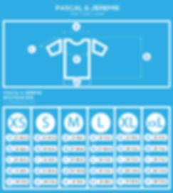 Size Chart Tshirt PJ-01.png