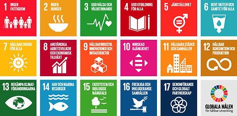 globala-malen-logo-och-ikoner.jpg