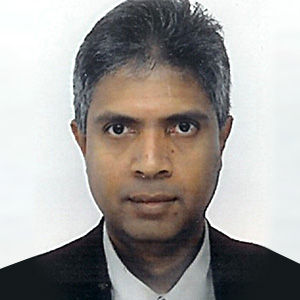Mr-Raaj-Kumar-Praseedom.jpg