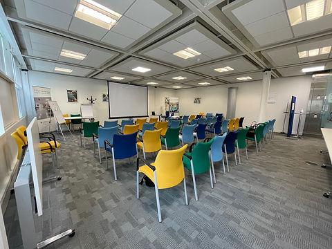 Evelyn seminar room.jpg