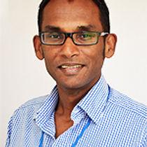 Dr-Ravi-DeSilva.jpg