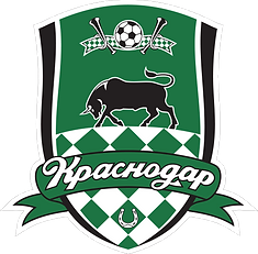 1462979166_emblema_fk_krasnodar.png