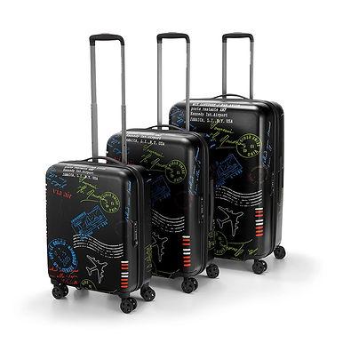 чемодан-5х-колесный-suitcase-l-(95л)-55.