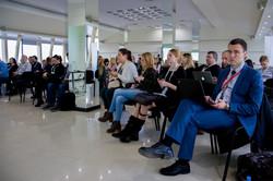 Большой бизнес форум Краснодар