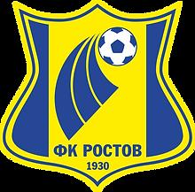 Rostov.svg.png