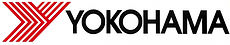 yokohama_logo_big_1.jpg