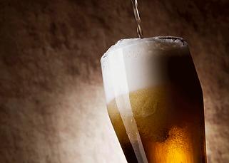 Beer-Image-alt.png