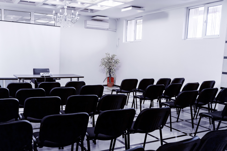 Конференции Краснодар