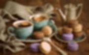 chashki-kofe-sitechko2.jpg
