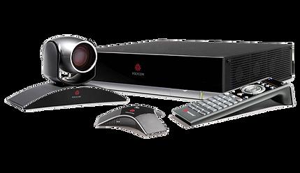 Videoconferencing-Unit.png