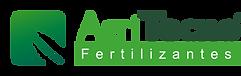 agritecno-logo.png