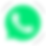 200px-WhatsApp.svg.png