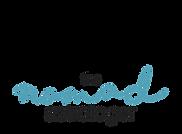 Nomad logo 2 - web.png